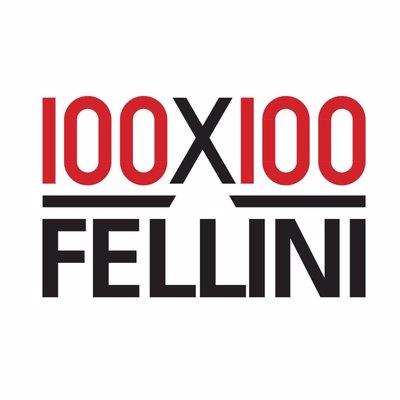 immagine logo fellini copie w