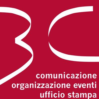 studio bianucci cinelli ok w
