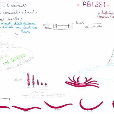 Abissi 2