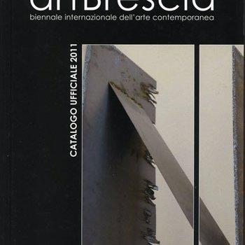 Artbrescia biennale internazionale arte contempora