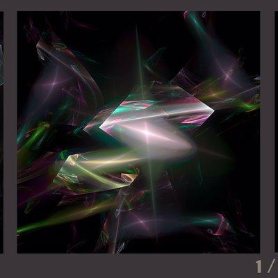 aurora 1 copie w