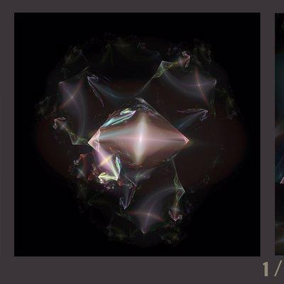 aurora 2copie copie w