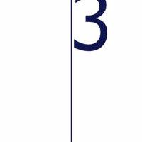 C 5 eme edition gemlucart 2013