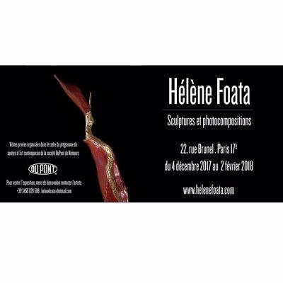 foata invitation a l expo1