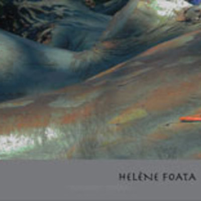 Helene foata catalogue general