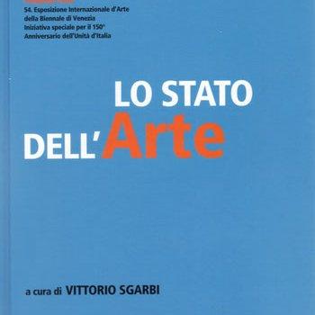 Lo stato dell arte